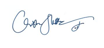 Unterschrift_Chrissi