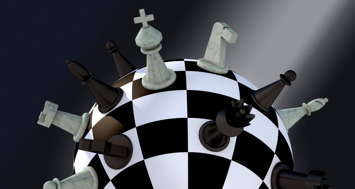 chess_figures_chess_board_ball_strategy_chess_pieces_board_game_game_board-1403970.jpg!d